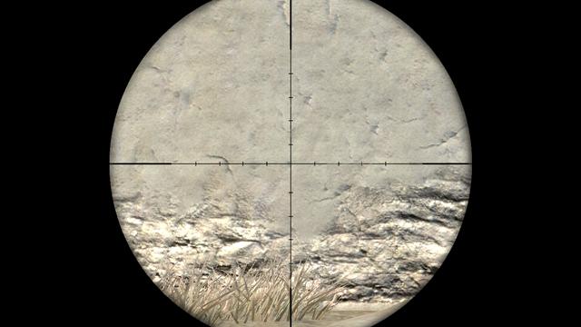 File:Mosin-Nagant Engraving scope.png