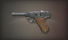 File:Pistol luger p80.jpg