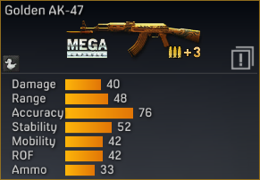 File:Golden AK-47 statistics.png