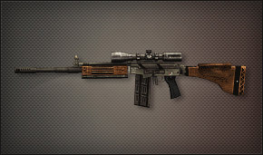 File:Weapon Sniper Galil Sniper.jpg