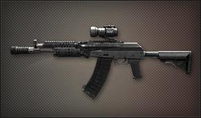 File:Weapon Assult Rifle AK-107bis.jpg