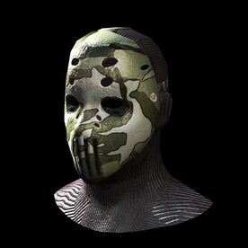 Mask camo ren RESIZED