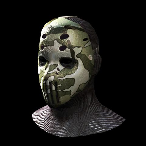 File:Mask camo ren RESIZED.jpg