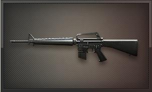 File:M16 VN 1.jpg