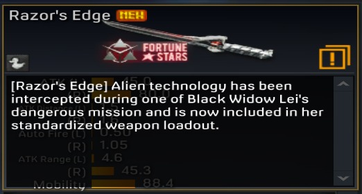 File:Razor's Edge description.jpg