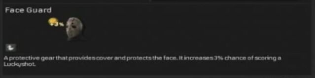File:Face Guard description.jpg