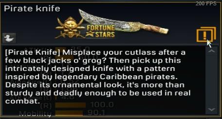 File:Pirate Knife description.jpg