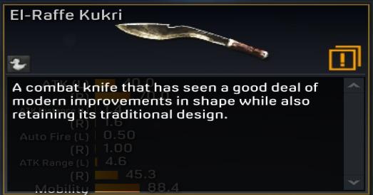 File:El-Raffe Kukri Weapon Description.jpg
