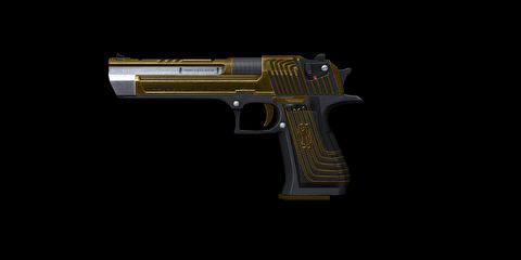 File:Desert Eagle Anubis (Secondary).jpg