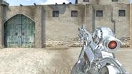 M16A4 Absolute Machine reload