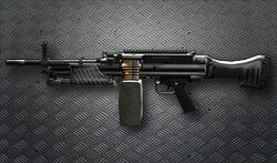 MG4KE