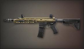 File:Weapon Assult Rifle Remington R4.jpg