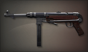 File:SMG MP40.jpg