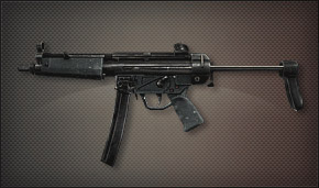 File:Weapon Pointman MP5A3.jpg