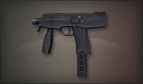 File:Pistol tmp.jpg