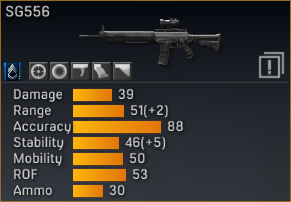 File:SG556 statistics (modified).png