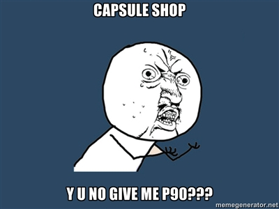 File:P90capsuleshop.jpg