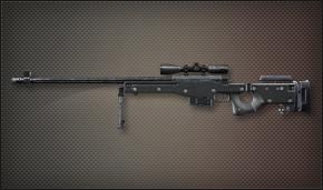 File:Weapon Sniper AWM.jpg
