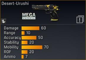 File:Desert-Urushi statistics.png