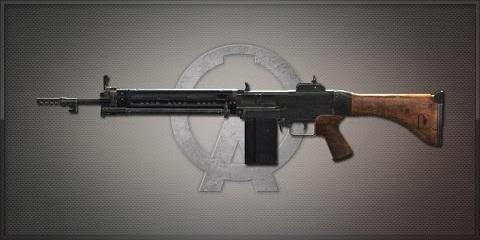 File:Type 64 7.62mm Rifle.jpg