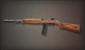 File:M2 carbine.jpg