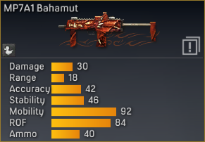 File:MP7A1 Bahamut statistics.png