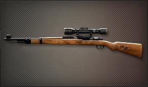 File:Weapon Sniper KAR98K.jpg