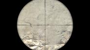 FR-F2 BlackDragon scope (phase 2)