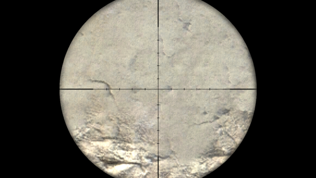 File:FR-F2 BlackDragon scope (phase 2).png