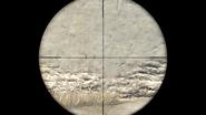 M1903A1 scope