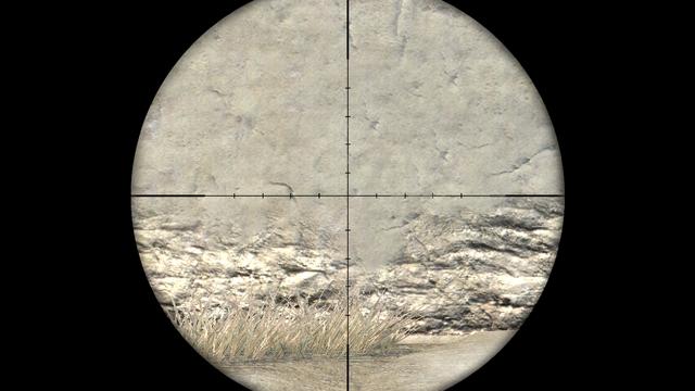 File:M1903A1 scope.png
