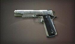 Pistol2 sw1911 - Copy