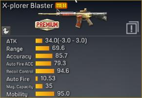 File:X-plorer Blaster statistics.png