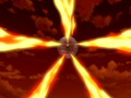 Avatar State fire whips.png