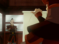Zuko receives orders.png
