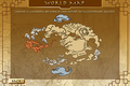 World Map in Quest Creator.png
