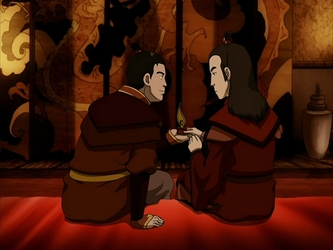 File:Young Roku and Sozin.png