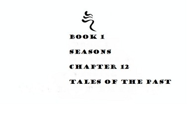 File:Tales of the past.jpg