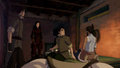 Team Avatar is alarmed.png