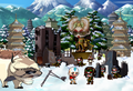 Fanon PD- Cold on Kyoshi Island.png