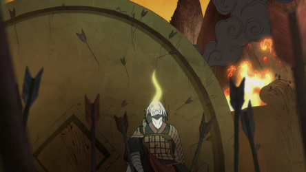 File:Wan's death.png