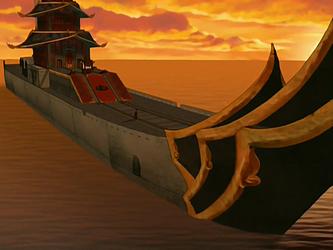 File:Azula's ship.png