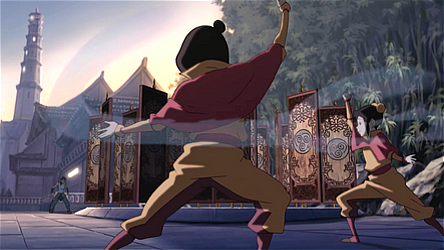 File:Jinora and Ikki airbending.png