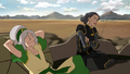 Toph and Lin.png
