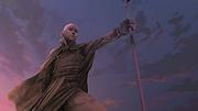 Aang's statue.png