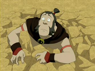 File:Fire Nation Man buried.png