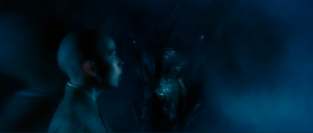 File:Film - Aang and the Dragon Spirit.png