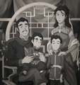 Mako and Bolin's family picture.png