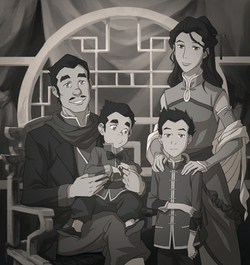 File:Mako and Bolin's family picture.png