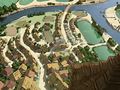 River village.png